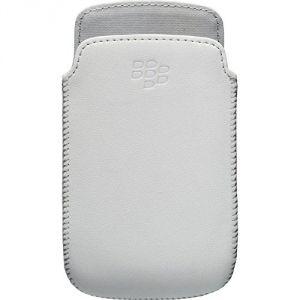 Blackberry ACC-39404-202 - Coque de protection pour Curve 9350, 9360 et 9370
