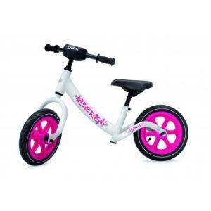 Berg Toys Biky - Vélo sans pédales