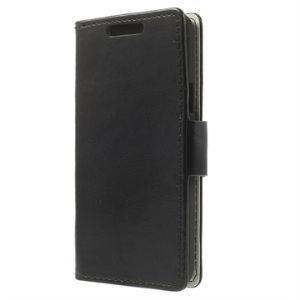 Mtp products 143198 - Étui Portefeuille pour Samsung Galaxy S5 mini