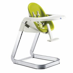 Chicco Chaise haute I-Sit
