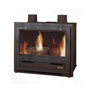 insert gaz comparer tous les prix. Black Bedroom Furniture Sets. Home Design Ideas