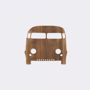 Ferm Living CAR - Applique d'intérieur pour enfant