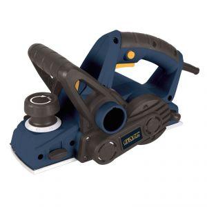 GMC GP800W - Rabot à feuillure 800W