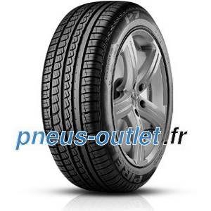 Pirelli 225/60 R18 100W P7