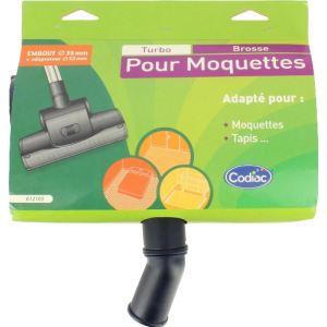 Embout aspirateur comparer 634 offres for Aspirateur pour moquette efficace
