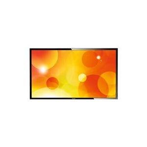 "Philips Q-Line BDL5530QL - Ecran LED 55"" Signage Solutions"