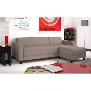 161 offres canape finlandek comparez avant d 39 acheter en ligne. Black Bedroom Furniture Sets. Home Design Ideas