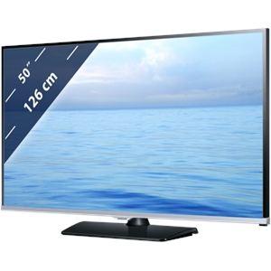 Samsung UE50H5070 - Téléviseur LED 127 cm
