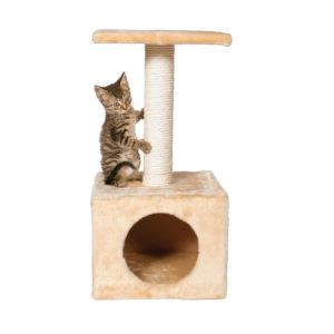Trixie Arbre à chat Zamora (61 cm)