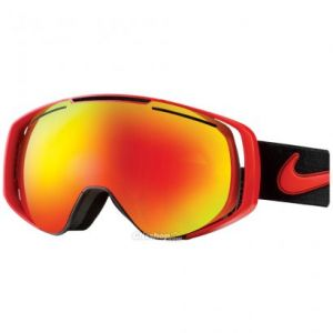 Nike Khyber - Masque de ski