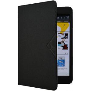 Tech air TAXIPM026 - Étui et support Noir pour iPad mini 4