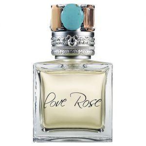 Reminiscence Paris Love Rose - Eau de parfum pour femme