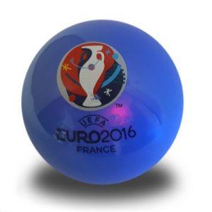 Mercier Balle rebondissante LED Euro 2016