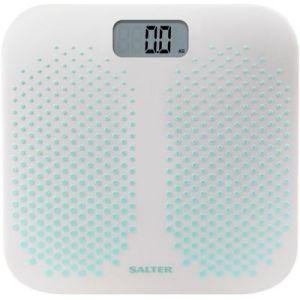 Salter 9096 GN3R - Pèse-personnes électronique