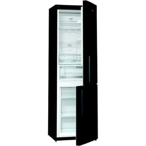 refrigerateur noir 1 porte comparer 103 offres. Black Bedroom Furniture Sets. Home Design Ideas