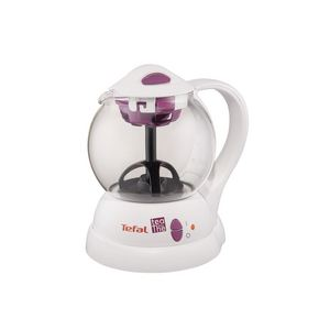 Tefal BJ1000FR - Théière électrique Magic Tea by thé