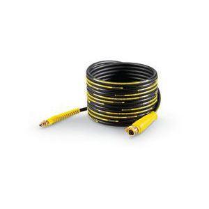 Kärcher 6.390-961.0 - Rallonge 10m pour tuyau haute pression