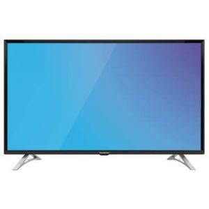 Thomson 40FS3003 - Téléviseur LED 102 cm