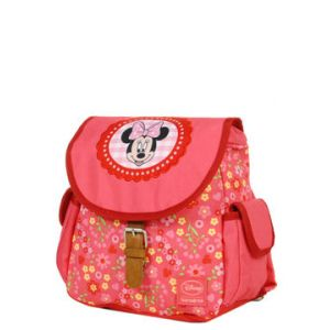 Samsonite Sac à dos Disney Minnie Blossoms (28 cm)