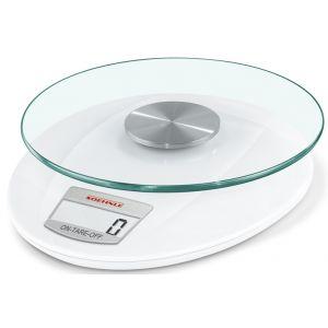 Soehnle 2046524 Roma - Balance de cuisine électronique