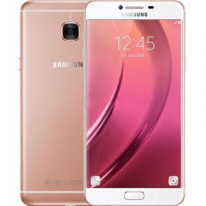 Samsung Galaxy C7 32 Go