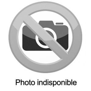Cahors 914741 R 13 - Télécommande