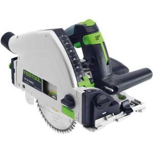 Festool TS 55 REBQ-Plus - Scie plongeante 160mm 1200W (561551)