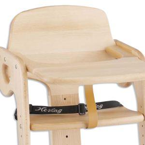 ceinture de securite pour chaise haute comparer 51 offres. Black Bedroom Furniture Sets. Home Design Ideas
