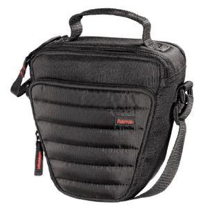 Hama Syscase 110 Colt : Sac d'épaule pour appareil photo reflex