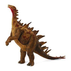 Collecta Figurine dinosaure : Dacentrurus