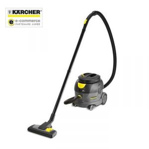 aspirateur industriel karcher comparer 209 offres. Black Bedroom Furniture Sets. Home Design Ideas