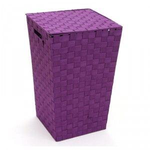 panier metal salle de bain comparer 222 offres. Black Bedroom Furniture Sets. Home Design Ideas