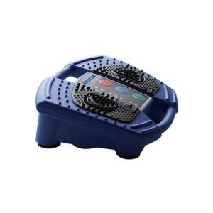 Lanaform LA110203 - Appareil de massage Multi Mass