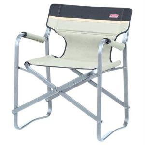 Coleman Deck Chair - Siège de camping