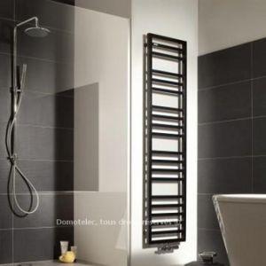 radiateur gaz acova comparer les prix et acheter. Black Bedroom Furniture Sets. Home Design Ideas