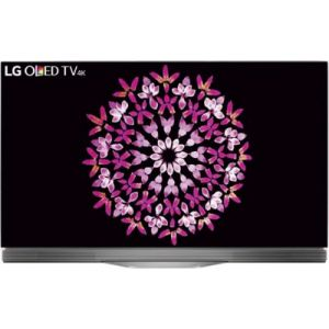 LG OLED55E7N - Téléviseur OLED 140 cm 4K