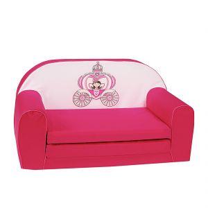 Knorr baby 430204 mini canap lit princesse comparer les prix avec tousle - Canape disponible immediatement ...