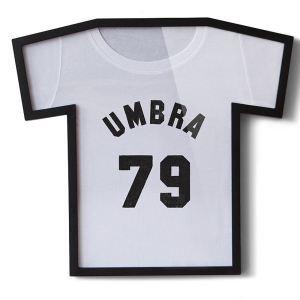 Umbra Porte tee-shirt design T-Frame