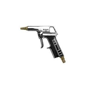Einhell 4133100 - Pistolet de gonflage bec court