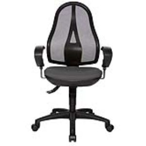 Topstar Chaise Open Point SY