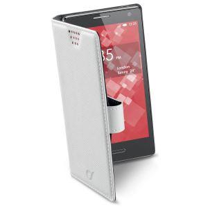 95 offres t l phone portable conforama comparez avant d 39 acheter. Black Bedroom Furniture Sets. Home Design Ideas