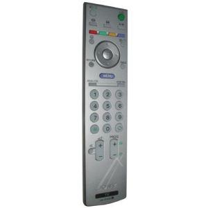 Sony RM-ED005 - Télécommande pour téléviseur Sony