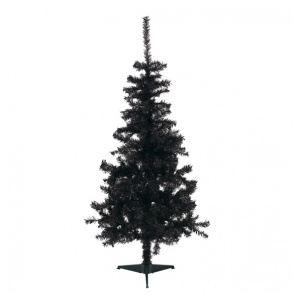 Sapin de Noël artificiel Balti (210 cm)