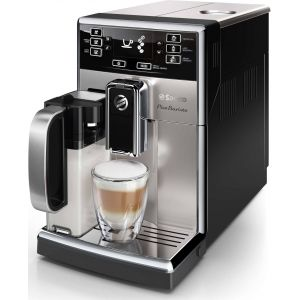 Saeco PicoBaristo HD8927/01 - Machine espresso Super Automatique