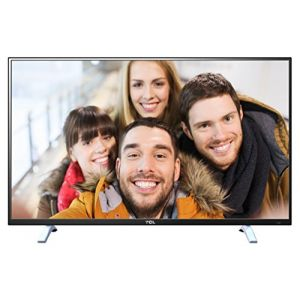 TCL Digital Technology H32B3805 - Téléviseur LED 81 cm