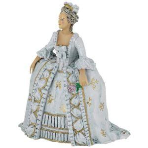 Papo 39734 - Marie-Antoinette