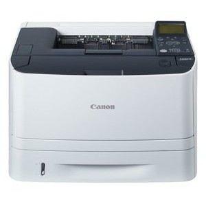 Canon i-SENSYS LBP-6670dn - Imprimante laser monochrome
