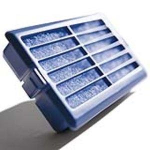Whirlpool ANT001 - Filtre antibactérien pour réfrigérateur