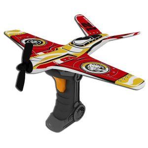 Silverlit Acrobatic Pro (1 avion de 20 cm)