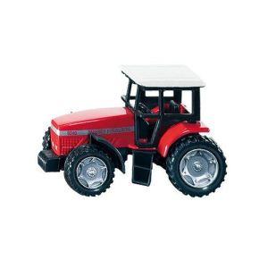 Siku 0847 - Tracteur Massey Ferguson - Echelle 1:64